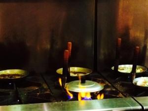 Donburi Pan